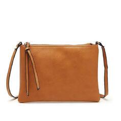 Elegant/Multifunktional/Einfache/Super bequem Handtaschen/Umhängetasche/Umhängetaschen/Schultertaschen