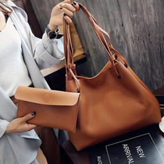 Besondere Schultertaschen/Tasche Sets/Geldbörsen & Wristlet Taschen/Hobo-Taschen