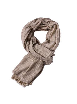Einfarbig/Retro /Jahrgang/Geometrische drucken mode/Komfortabel/Hautfreundlich Schal